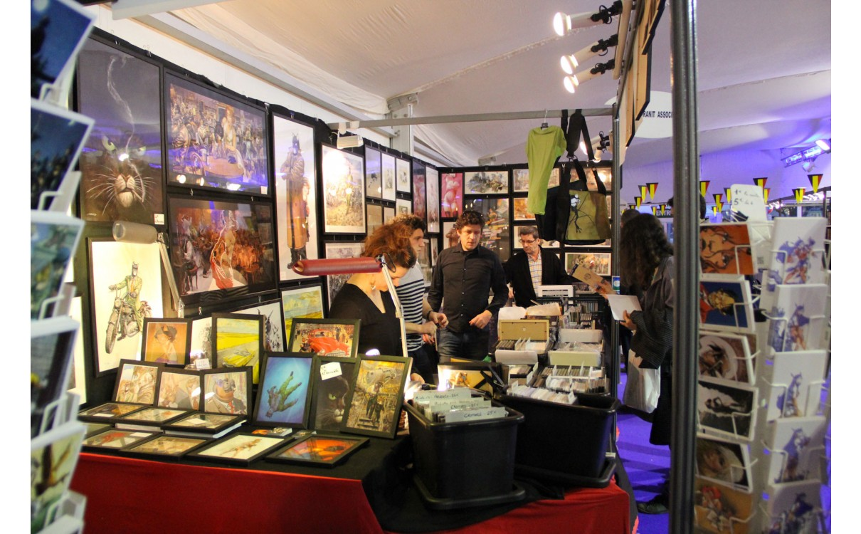 festival-international-bande-dessinee-angouleme-para-bd